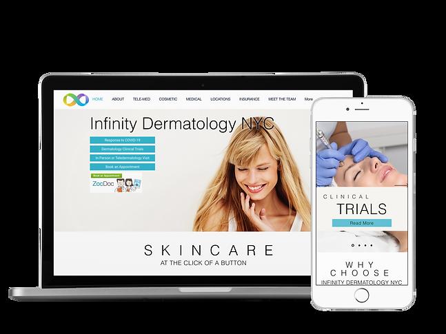 Infinity Dermatology.png