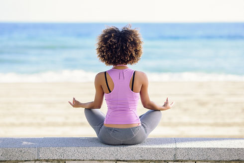 Stock photo Yoga pic 1.jpg
