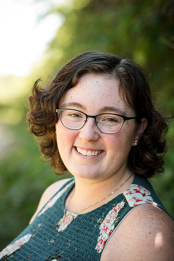 Amber Matteson - Doula Coach - Intimate Connections Doula Services.jpg