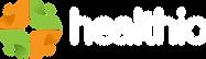 healthio Final Logo - White Text.png