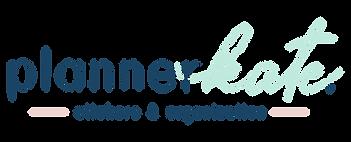 Planner Kate Logo Transparent.png
