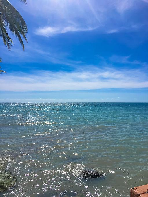 beach edited (1 of 1).jpg