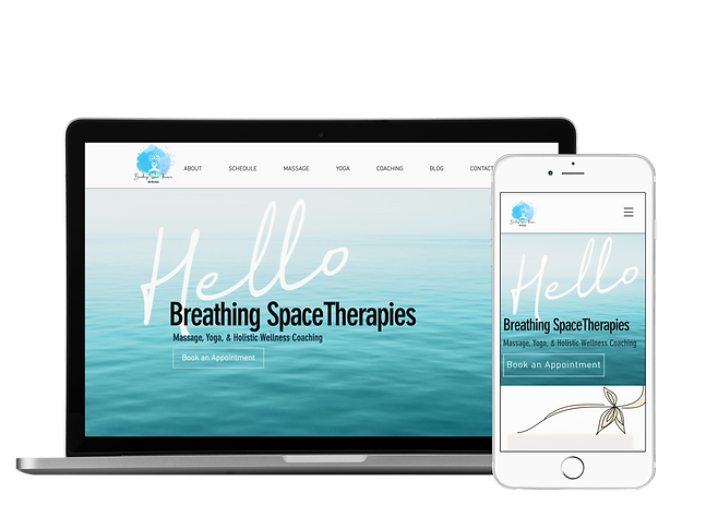 breathing space massage mockup.png