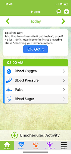 app:software.png
