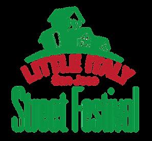 LISJ Street Festival Logo.png