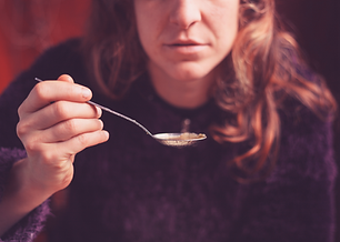 eating w spoon.png