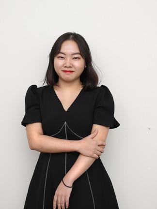 Ms. Nguyen Hong Phat