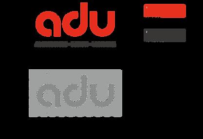 ADU_Basic System-03.png