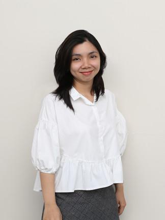 Ms. Nguyen Thi Tuyet Nhu