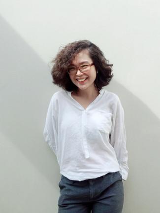 Ms. Do Nguyen Quynh Nhu