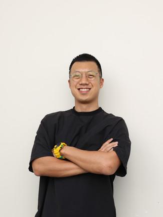 Mr. Ted Jang