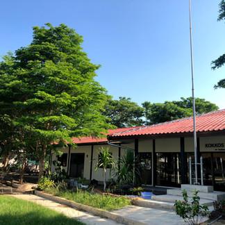 RUNG ARUN SCHOOL