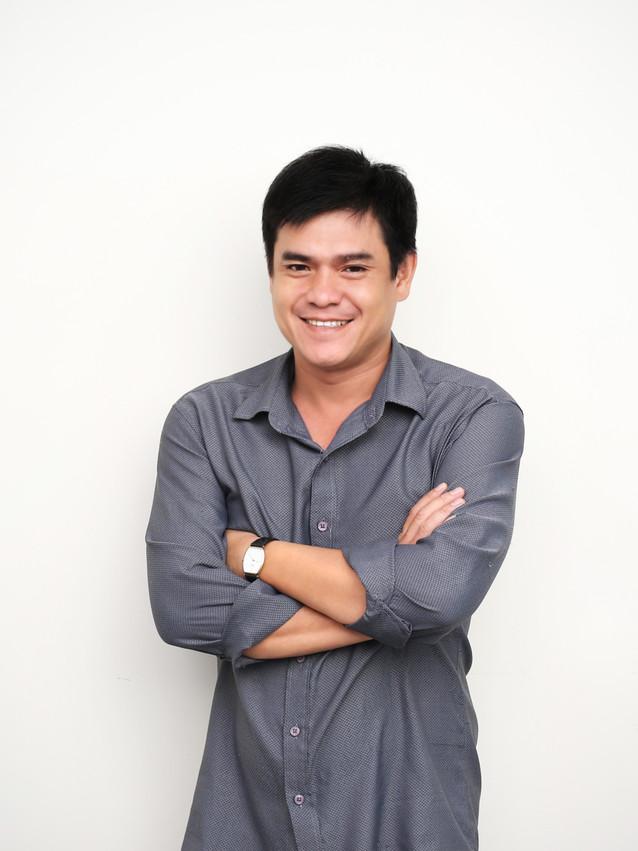 Lam Tung Phuong