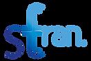 logo STfran solo.png