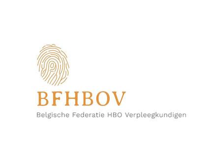 Nieuwe beroepsfederatie voor HBO- verpleegkundigen