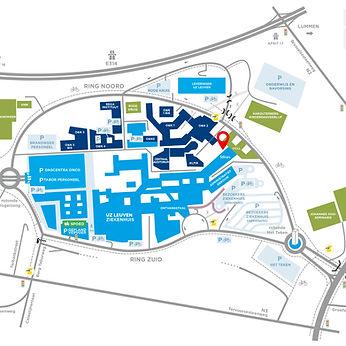 plattegrond campus met pin.jpg