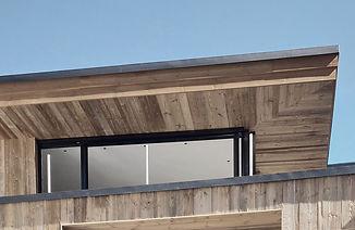 Fassade-Altholz-Holz-ist-Trend.jpg