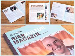 BierKulturMagazin