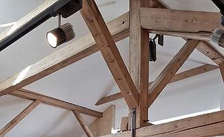 Altholz-Innenaubau_Atelier.jpg