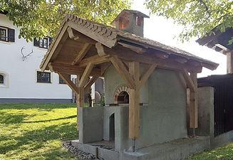 Griller-Altholz-Holz-ist-Trend.jpg