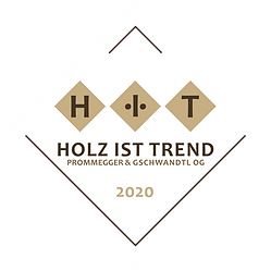 H.I.T Holz ist Trend