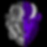 robo_logo_2.png