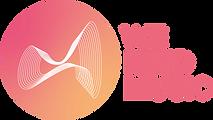 We Need Music logo.png
