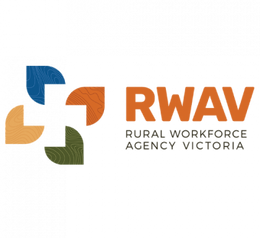 RWAV_LOGO_Full-Colour_ForScreens500x500-