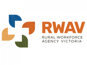 Rural Workforce Agency Victoria - Case Study