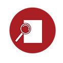 circle_information icon.png