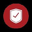 circle_resize_security.png