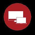 red_circle_resize_web based login.png