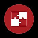 circle_program integration_v2.png