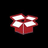inverse_Box.png