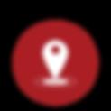 2_circle_resize_activity tracking.png