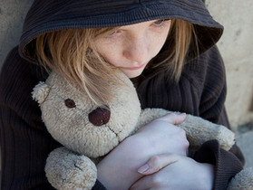 5 Features For Suicide Prevention Charities