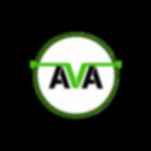 Verde_Vettoriale.png