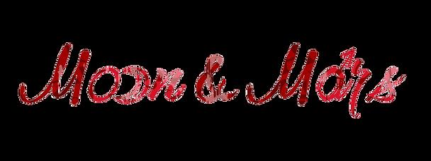 Logo_Moon&Mars.png