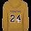 Thumbnail: Kobe Tribute