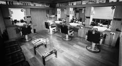 Antonios barber shop-8