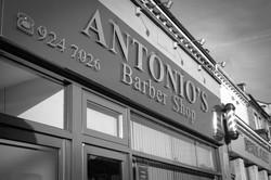 Antonios barber shop-18