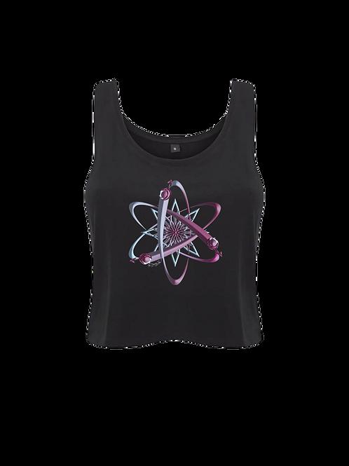 Atomic Flower Power