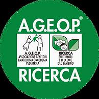 Logo Ageop.png
