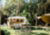 Krystal&Luke(126of522)_preview.jpeg