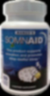 Somnaid_Bottle_PNG.png