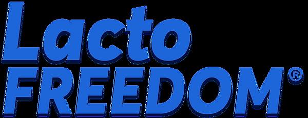 lacto-logo-blue 2.png