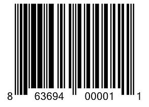 00863694000011 UPC-A SST1.png