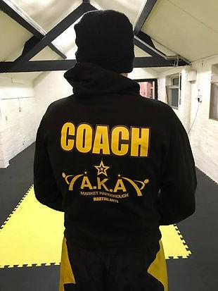 coach 1.jpg