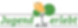 Jugeng erlebt e.V. logo no back_2.png