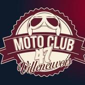 Moto club Villeneuvois
